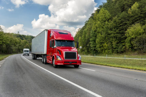 How to Get a Truck Loan with No Credit or Bad Credit in 2019