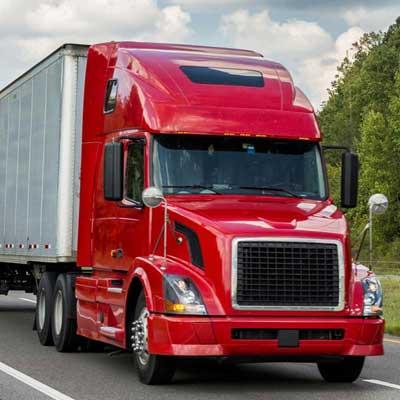 Truck Loan Brampton Services